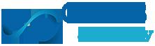 GSMB Agency GmbH | Webdesign, Onlineshopentwicklung, App Entwicklung, Social Media Marketing, Onlinemarketing, Design Ulm und Stuttgart