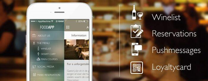 mobile-app-entwicklung