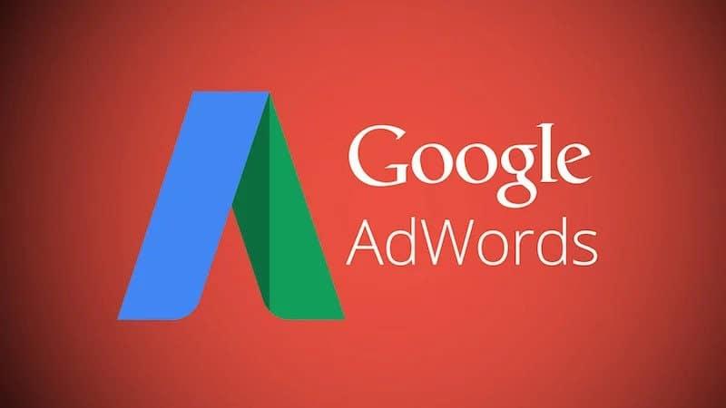 SEA, Google Adwords Agency Ulm