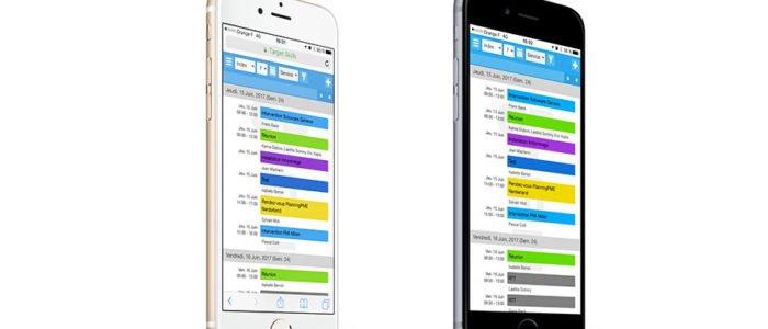 planning-iphone