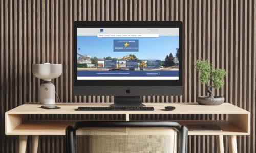Webdesign Ulm : Ritter und Deeg